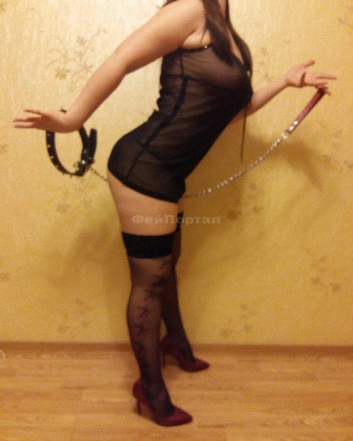 проститутки 15 лет